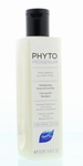 Phytoneutre shampoo 100ml