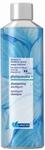 Phytopanama shampoo 200ml daily shampoo