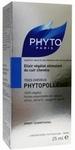 Phytopolleïne 25ml