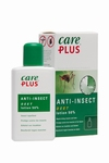 Care Plus DEET lotion 50% 50ml