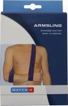 Actimove Armdraagriem Armsling 1st