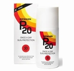 P20 factor 30 spray 100ml