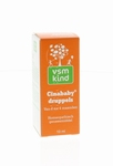 VSM Kind Cinababy druppels 10ml