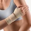 Bort 112120 Hand-polsbandage
