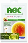 ABC Warmtepleisters original Hansaplast 2st.
