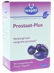 Wapiti Prostaat plus 60caps