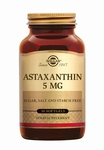 Solgar 0070 Astaxanthin 5 mg 30softgels