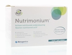 Metagenics Nutrimonium original 28zk