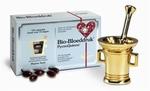 Pharma Nord Bio Bloeddruk met kalium 180caps