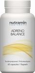 Nutramin Adreno Balance 60caps (voorheen Pervital)