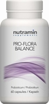 Pervital Pro Flora Balance 60 caps