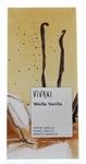 Vivani Chocoladetablet wit vanille 80 gram