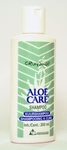Aloe care Kuurshampoo 200ml