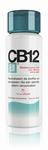 C.B. 12 mild 250ml bij een slechte adem
