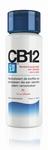 CB12 regular 250ml bij een slechte adem
