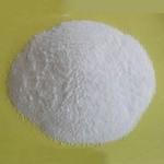 Natriumbicarbonaat, zuiveringszout, maagzout, baking soda