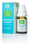 VSM Kind Chamodent 10ml