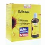 Bloem echinacea ef & cats claw duo 2x100ml