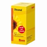 Bloem discanal 100ml