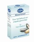 wapiti mossel extract 30caps