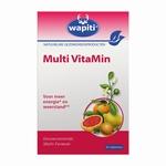 wapiti multi vitamin 45tabl