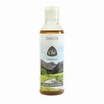 Chi Davos spier en verkoudheidsolie 100ml