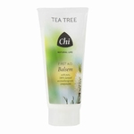 Chi Tea tree balsem 100ml