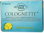 4711 Colognettes Lemon 10st