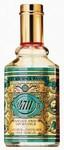 4711 Eau de cologne natural spray onverpakt 90ml