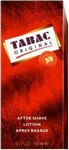 Tabac Original aftershave lotion splash 150ml
