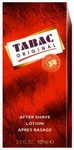 Tabac Original aftershave lotion splash 100ml