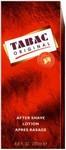 Tabac Original aftershave lotion splash 200ml