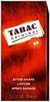 Tabac Original aftershave lotion splash  75ml