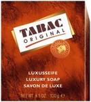Tabac Original badzeep 150g