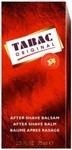 Tabac Original caring soft aftershave balm 75ml