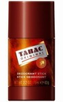 Tabac Original deodorant stick 75ml