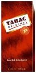 Tabac Original eau de cologne splash 100ml