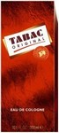Tabac Original eau de cologne splash 300ml