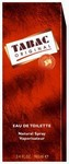 Tabac Original eau de toilet natural spray 100ml