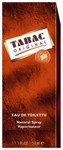 Tabac Original eau de toilet natural spray  50ml