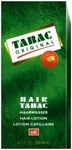 Tabac Original hair oil 200ml