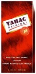 Tabac Original pre shave splash 100ml