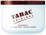 Tabac Original shaving bowl 125g