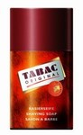 Tabac Original shaving stick 100g