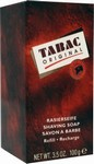 Tabac Original shaving stick refill 100g