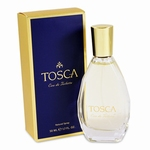 Tosca Eau de toilet spray 50ml