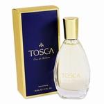 Tosca Eau de toilet spray 50ml
