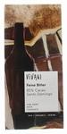 Vivani Chocoladetablet 85% puur 100 gram