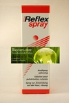 Reflex Spray original 130ml