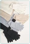 Medima 375 Handschoenen medium 1pr 35% Angora